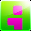 Stiktu - Remix the real world icon