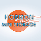 Horizon Mini Storage