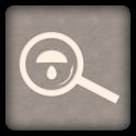 Pilzsuche icon
