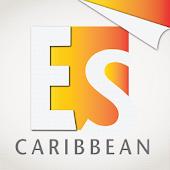 Entrepreneur Spirit Caribbean