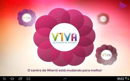 VIVA Niterói