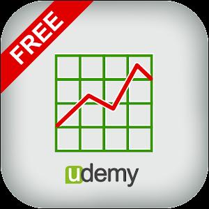 Trade Recap: Online Course Icon