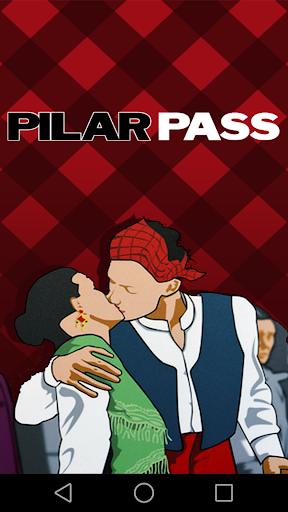 Pilar Pass