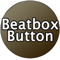 Beatbox Button logo