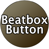 Beatbox Button