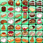 Cake Link Up