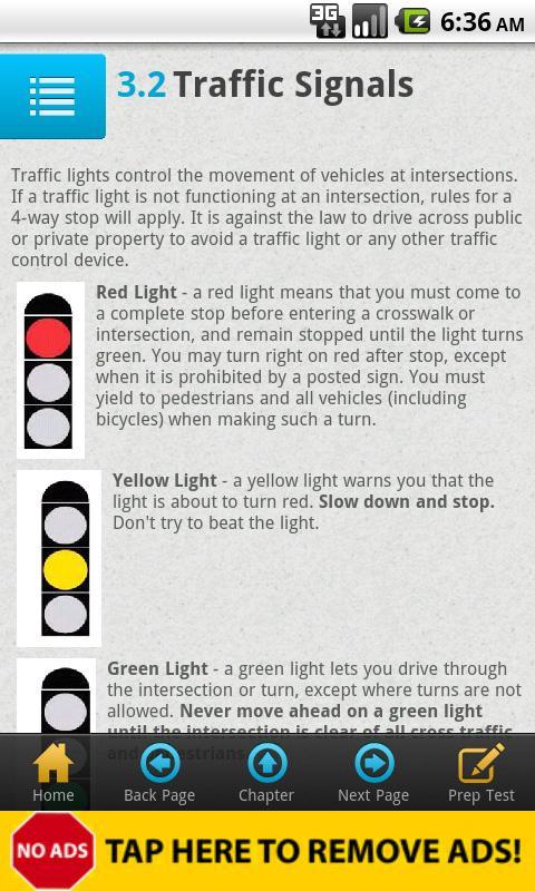 drivers license oregon study guide