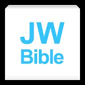 JW Bible