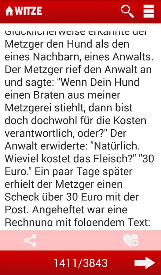 was ist casual sex Görlitz