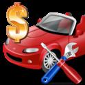 司机宝(Driver Kit 国际版) icon