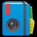 DocumentScanner icon