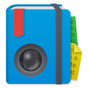 DocumentScanner v1.1.5 APK