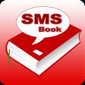 SMS Book logo