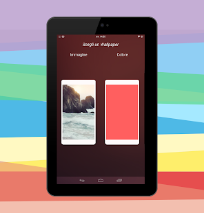 Inspire Launcher - screenshot thumbnail
