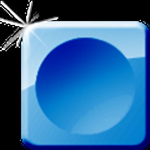 Пятнашки LOGO-APP點子