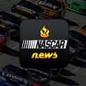 Nascar News icon