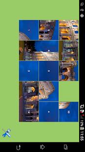 玩解謎App|Sliding Tile Puzzle免費|APP試玩