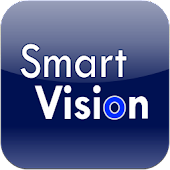 Smartリモコン for Android™