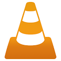 Dragon VLC Video Player Lite icon