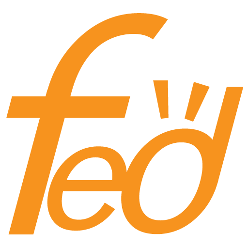 Feducation LOGO-APP點子