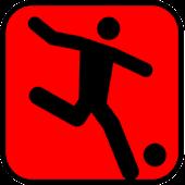 Asia Champions League 2015