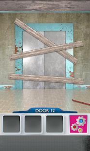 《THE 密室逃脫2》19關5支線+隱藏完美結局攻略完畢! - NDS遊戲討論與攻略 - 紅心討論區 - 最新電玩遊戲情報攻略