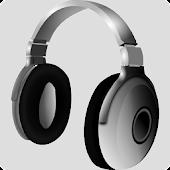 online music player/streamer