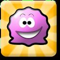 Push Roll icon