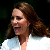 Kate Middleton Fan App