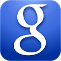 GMobile Apps Launcher logo