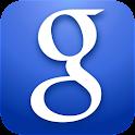 GMobile Apps Launcher logo