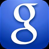 GMobile Apps Launcher