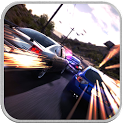Speed Drift Racing icon
