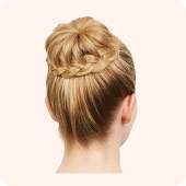 Women's Hair Style | Free