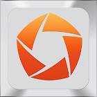 MobileHQ icon