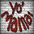 Yo' Mama! logo