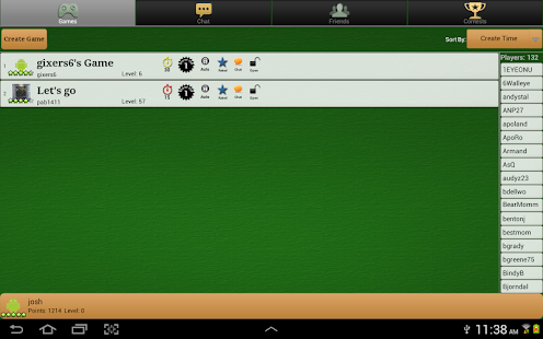 Cribbage Pro - screenshot thumbnail