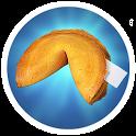 Печенье Судьбы icon