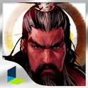 삼국지를 품다 icon