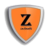Zoon Mobile Antivirus Free APK for Blackberry