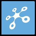 wkw icon