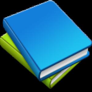 Clever Reader 書籍 App LOGO-APP試玩