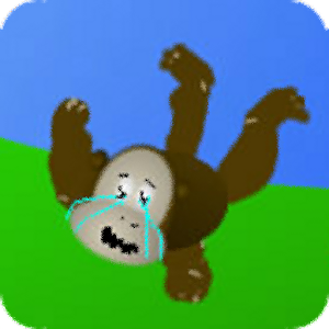 Stupid Monkeys for PC and MAC