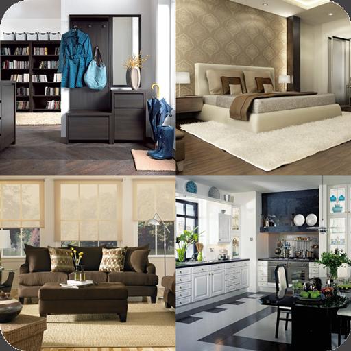 App decoracion de casas app app for App decoracion interiores