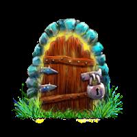 Fantasy LockScreen 2.0.1