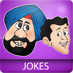 Jokes and SMS 5.2 APK for Android APK