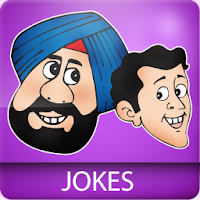 Jokes and SMS 7.29