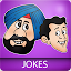 Jokes and SMS 5.2 APK for Android