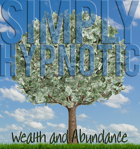 Wealth Abundance