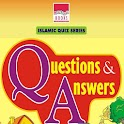 Islamic Quiz Series Book 1